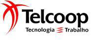 Telcoop